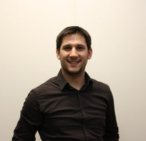 Julien Del Rio
